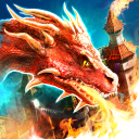 Version 1.7.1 Age of Lords Dragon Slayer